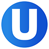 Umeet网络会议 V5.0.24372.0914 官方版