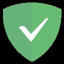 Adguard V7.5.3430.0 官方安装版
