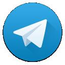 Telegram V2.5.1 官方版