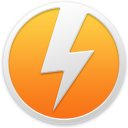 Daemon Tools Ultra V5.9.0.1527 中文注册版