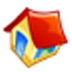 公租房管理软件