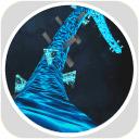 时空跑酷安卓版 V5.7