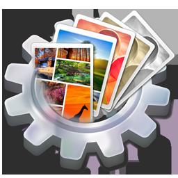 图片工厂官方免费版 V2.6.0.0