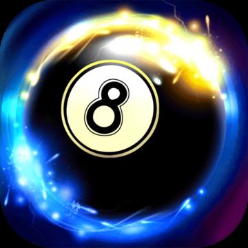 魔咕台球安卓版 V1.0