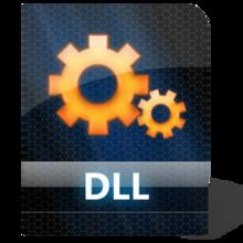 DLL查看器