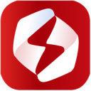 闪电PDF转换器官方安装版 V6.6.1.0