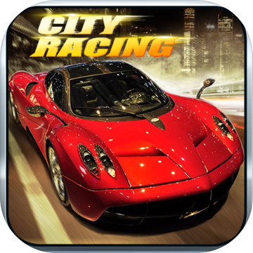 城市飞车安卓版 V6.9.5