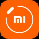 小米运动安卓版 V4.9.0