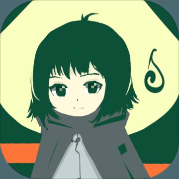 伏魔人偶安卓版 V0.0.15