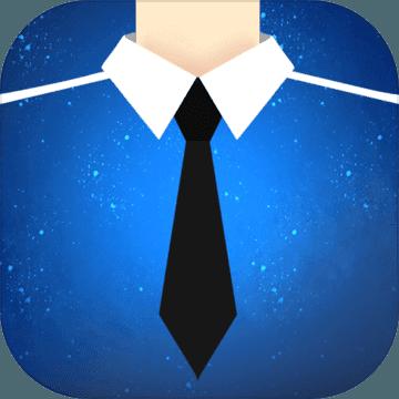 模拟我的职业生涯安卓版 V1.0