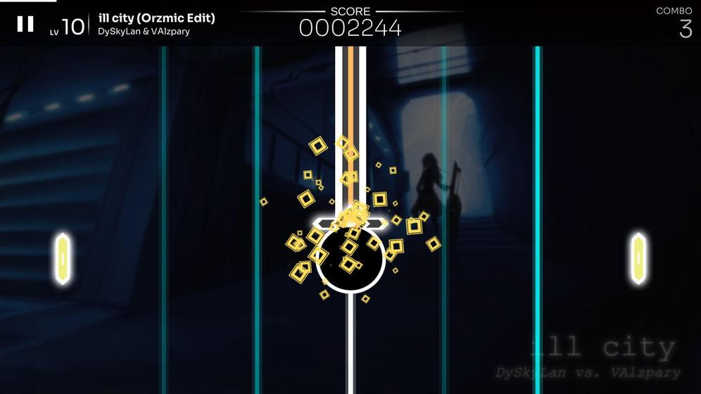 Orzmic安卓版 V1.0.2