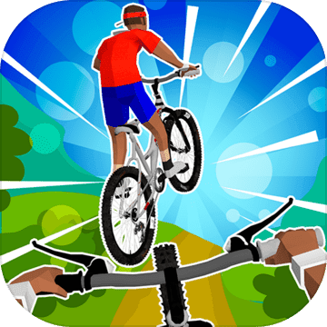 疯狂自行车安卓版 V1.0.1