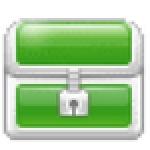 360游戏保险箱安装版 V7.3.2.1013