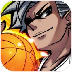 街篮高手安卓版 V1.3.1