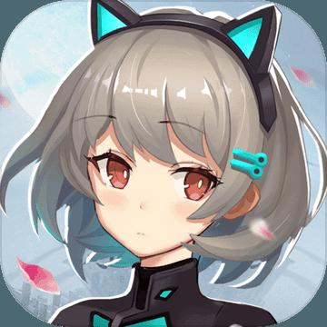 机甲少女安卓版 V1.3