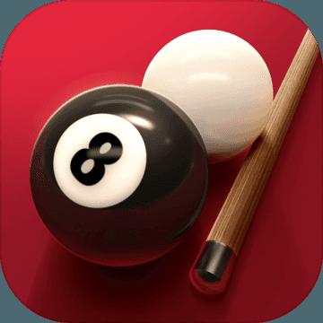 桌球大师挑战赛安卓版 V1.0.5