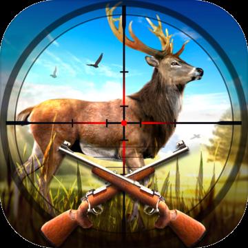 狩猎模拟器安卓版 V1.0.1