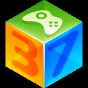 37游戏盒子安装版 V4.0.0.9