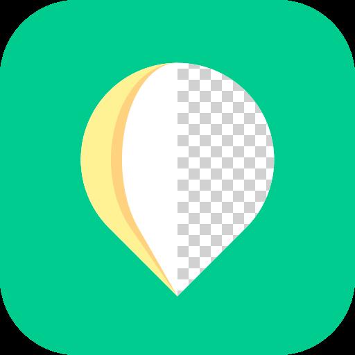 傲软抠图官方版 V1.1.4