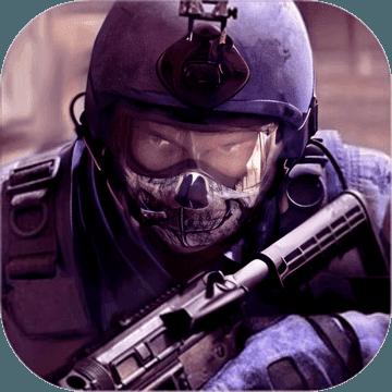 枪破黎明安卓版 V0.6.9