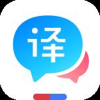 百度翻译桌面版 V1.0.2