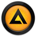 AIMP安装版 V4.70.2248