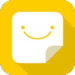 小黄条官方版 V3.0.7