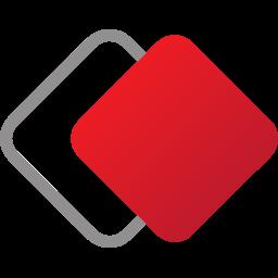 AnyDesk官方安装版 V6.0.8.0