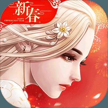 九州天空城3D安卓版 V2.4.5