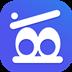 Game哔哔哔官方版 V2.5.0.1