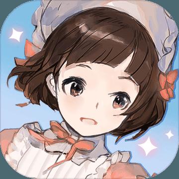 阳春艺曲安卓版 V4.0.1
