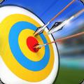 弓箭射箭安卓版 V1.0