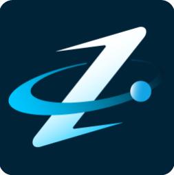 知末全景安装版 V0.0.16