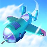 苍穹护卫队安卓版 V0.3