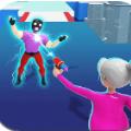 救救奶奶安卓版 V1.0