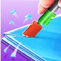 切割玻璃安卓版 V1.0