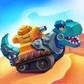 变形坦克激战安卓版 V2.0