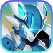 机动战队裂变安卓版 V1.0