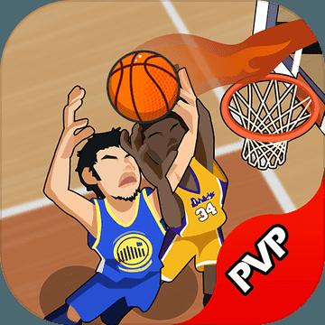 单挑篮球安卓版 V1.0.1