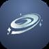 海星云永久免费版 V4.2.3.3