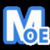 MoeLoader