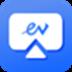EV投屏官方安装版 V2.0.0