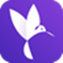 媒小帮官方免费版 V3.7.10