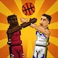 篮球达人安卓版 V1.0
