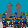 攻略城堡安卓版 V0.1