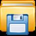 Filegee文件同步备份系统