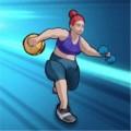胖子跑步者安卓版 V1.0.1