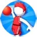 淘汰篮球安卓版 V0.01