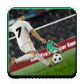 足球巨星安卓版 V0.0.78