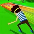 飞轮特技安卓版 V0.1